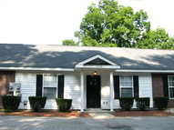 1306 Crawford Creek Place Augusta GA, 30907
