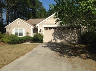 1 Broughton Court Bluffton SC, 29909