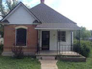 602 W. 2nd St. Florence CO, 81226