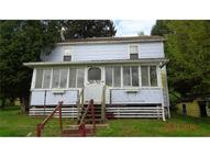 326 Wilhelm Road Rural Valley PA, 16249