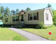 65 Gauthier Road Barre MA, 01005