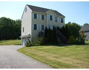 245 Gray Rd Templeton MA, 01468