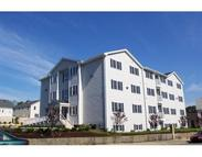 0 County St New Bedford MA, 02740