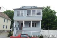 161 Campbell St New Bedford MA, 02740