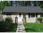 18 Wildwood Road Lakeville MA, 02347