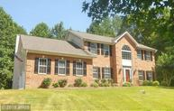 4260 Weeping Willow Ln Huntingtown MD, 20639