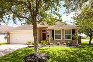 898 Schooner Cove Ln League City TX, 77573