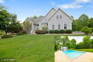 4005 Howes Ct Dunkirk MD, 20754