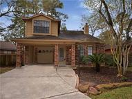 10 Fiddlers Cove Pl Spring TX, 77381