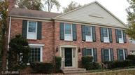 10121 Donegal Ct Potomac MD, 20854