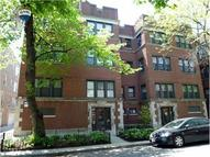 1517 West Jonquil Terrace #3f Chicago IL, 60626