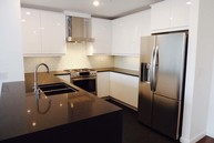 288 3rd St Unit 610 Oakland CA, 94607