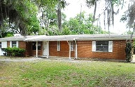 2406 Colonial Ave Lakeland FL, 33801