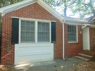 624 C Avenue #B West Columbia SC, 29169