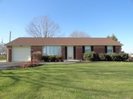 168 Forest Hill Road Leola PA, 17540