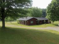 413 Gibson School Road Rural Valley PA, 16249
