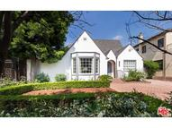 233 S Almont Dr Beverly Hills CA, 90211