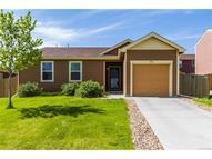 867 Lonewolf Circle Lochbuie CO, 80603