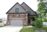 1075 Elm Plymouth IN, 46563