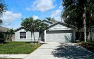1718 Morning Glory Drive Melbourne FL, 32940