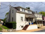 42 S Front St Womelsdorf PA, 19567
