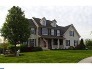 5185 Curly Horse Dr Coopersburg PA, 18036