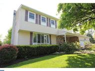 923 Weber Dr Yardley PA, 19067