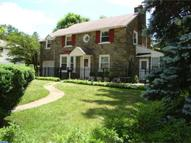 1113 Rices Mill Rd Wyncote PA, 19095
