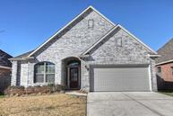 10228 Forest Glade Ct Conroe TX, 77385