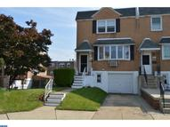 3212 Thornbrook Pl Philadelphia PA, 19114