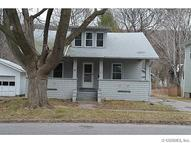 30 Clay St Dansville NY, 14437