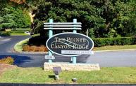 Pointe at Canyon Ridge Apartments Sandy Springs GA, 30350