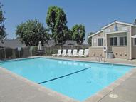 Shadow Ridge Apartments Bakersfield CA, 93306