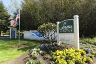 Madrona Estates Townhomes Apartments University Place WA, 98466