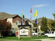 Seasons on 4th Avenue Apartments Kennewick WA, 99336