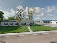 Address Not Disclosed Cozad NE, 69130