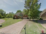 Address Not Disclosed Southaven MS, 38672