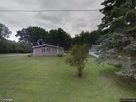 Address Not Disclosed Green Bay WI, 54313