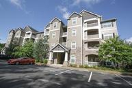 Eastland Court Apartment Homes Apartments Rome GA, 30161