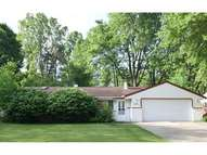 2709 Littletell Avenue West Bloomfield MI, 48324