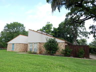 2596 Olympia Drive West Columbia TX, 77486