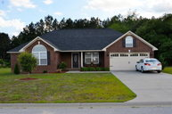 3940 Cantle Drive Dalzell SC, 29040