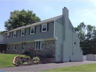 1468 Sinkler Rd Warminster PA, 18974