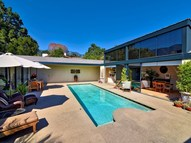 1988 Inverness Lane Montecito CA, 93108