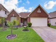 10039 Elm  Meadow Trail Houston TX, 77064