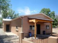10437 4th Street Nw Albuquerque NM, 87114