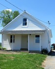 1302 Rawlinsville Road New Providence PA, 17560