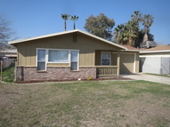 171 Buttonwillow Ave Buttonwillow CA, 93206