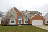 1701 Hamilton Dr Broadview Heights OH, 44147