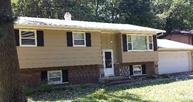 141 Marion Ave Twin Lakes WI, 53181